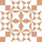 gravatar for sanchezgil.juanjose