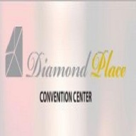 diamondplacevn
