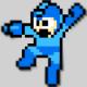 p000ison's avatar