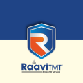 Rohit_Steel