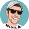 Kolin Karchon | Isle Box
