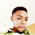 Photo of Samuel Osunniyi