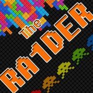 TheRA1DER