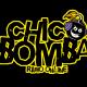 Chico Bomba Radio