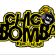 Chico Bomba Radio