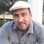 José Fontela