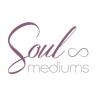 Soulmediums