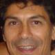 paulo gabriel