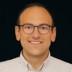 Mike Zazon avatar