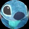 View aaron13381's Profile