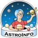 Alice's Astro Info