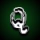 Quornslice's avatar