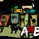 Profile picture of AttackoftheBook