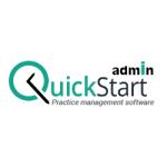 QuickStart Admin