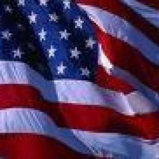 federalistblogs