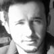 Profile photo of Necati