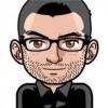 Paper Monsters Recut, Dernier jeux Android : Afterland, Exos Saga et Paper Monsters Recut
