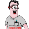 Excelbud