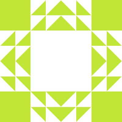 Clout02 avatar