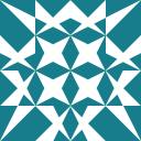 PlayIT02's gravatar image