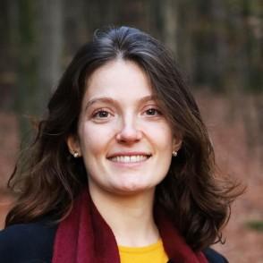 Lise Bockler
