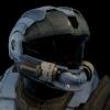 View Cappycot's Profile