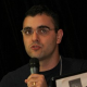 Wagner Santos user avatar