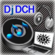 DjDCH
