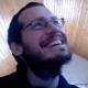 Nicolas Dermine's avatar