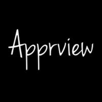 Apprview