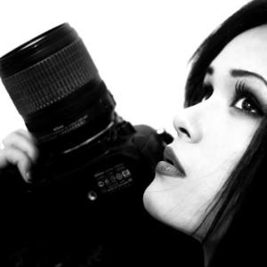 Camila Mazzini