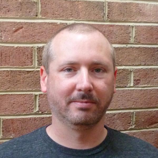 Marty Schoch Avatar