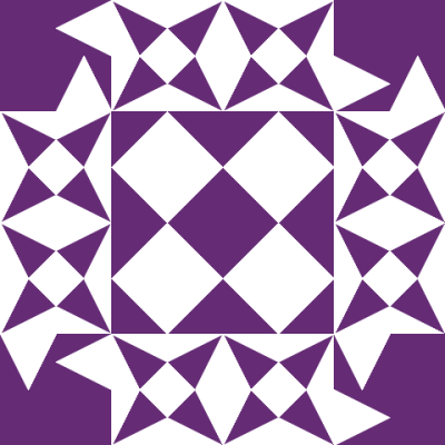 NealDoesDebate avatar