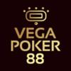 situs poker online terpercaya's picture
