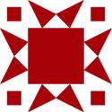 Immagine avatar per Margherita