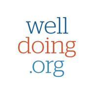 Welldoing.org