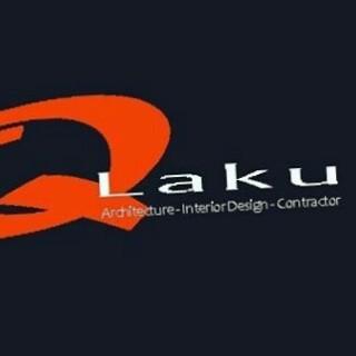 Q Laku Design