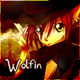 MasterWolfin