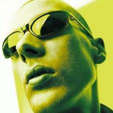 Avatar for chilkat from gravatar.com