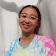 Celine Wu
