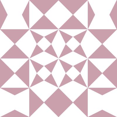 surya2323 avatar