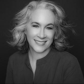 Laura K Kerr, PhD
