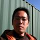 Kazkun さんのプロフィール写真