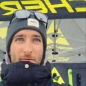 O-Skier's Photo