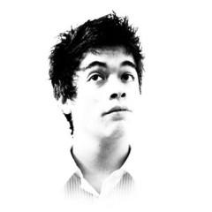 Saitam (follower)