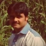 avatar for ندیم رزاق کھوہارا