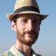 Ivan Čukić's avatar