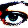 Jaggedrain's avatar