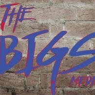 The Bigs Media
