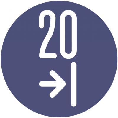 20tab
